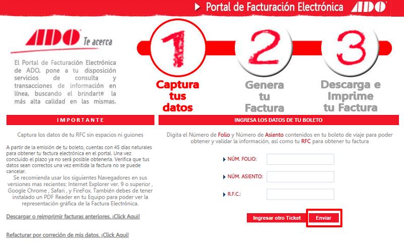 C:\Users\cuantrun\Desktop\Articulos escritos\ADO facturación\ADO facturación paso paso 2.png