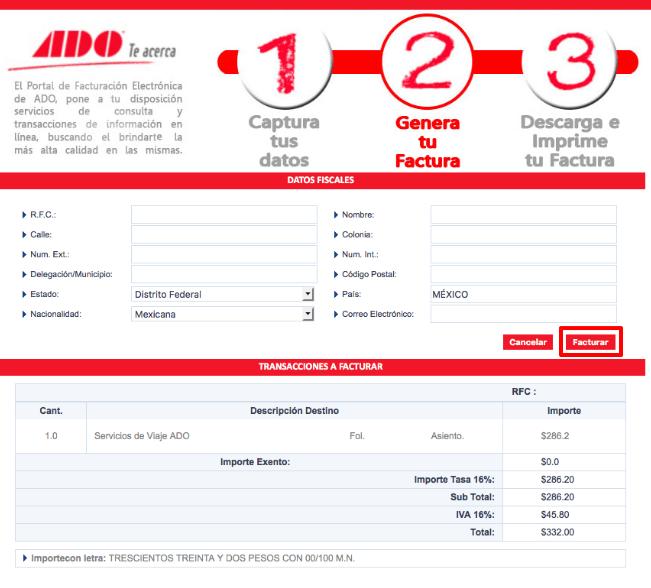 C:\Users\cuantrun\Desktop\Articulos escritos\ADO facturación\ADO facturación paso paso 3.png