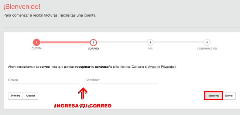 C:\Users\cuantrun\Desktop\Articulos escritos\AutoZone facturación\AutoZone facturación paso 2.png