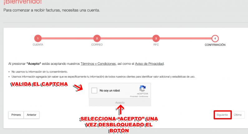 C:\Users\cuantrun\Desktop\Articulos escritos\AutoZone facturación\AutoZone facturación paso 4.png