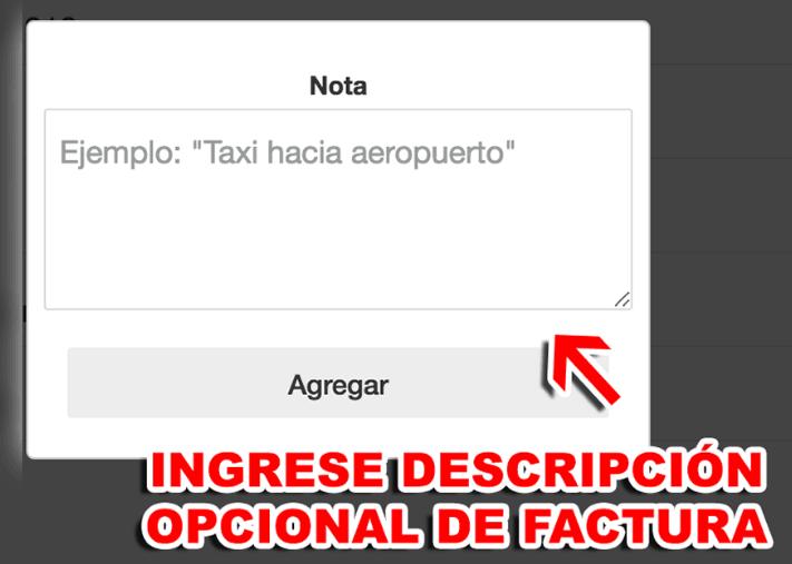 C:\Users\cuantrun\Desktop\Articulos escritos\AutoZone facturación\AutoZone facturación paso 7.png