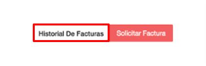 C:\Users\cuantrun\Desktop\Articulos escritos\AutoZone facturación\AutoZone facturación paso 8.png