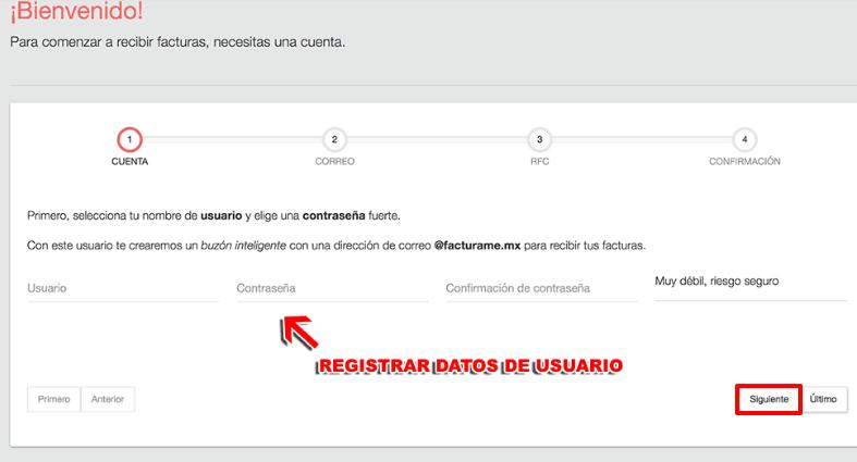 C:\Users\cuantrun\Desktop\Articulos escritos\AutoZone facturación\AutoZone facturación paso 1.png