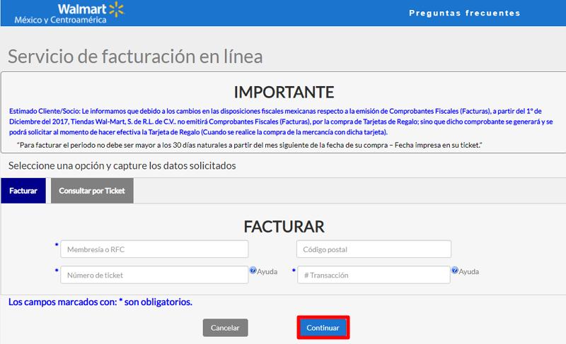 C:\Users\cuantrun\Desktop\Articulos escritos\Bodega Aurrera facturación\Bodega Aurrera facturación paso 2.png