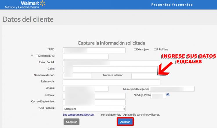 C:\Users\cuantrun\Desktop\Articulos escritos\Bodega Aurrera facturación\Bodega Aurrera facturación paso 3.png