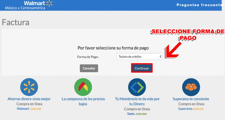 C:\Users\cuantrun\Desktop\Articulos escritos\Bodega Aurrera facturación\Bodega Aurrera facturación paso 4.png