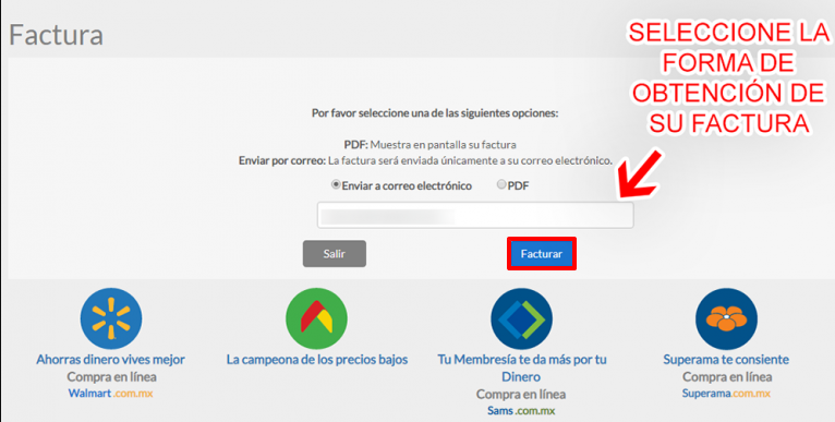 C:\Users\cuantrun\Desktop\Articulos escritos\Bodega Aurrera facturación\Bodega Aurrera facturación paso 5.png