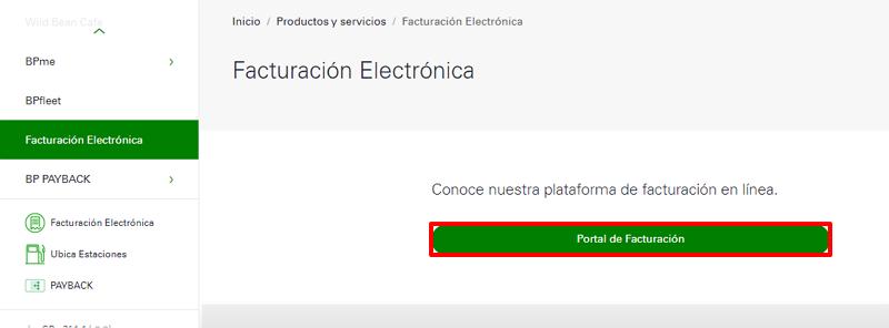 C:\Users\cuantrun\Desktop\Articulos escritos\BP facturación\BP facturación paso 2.png