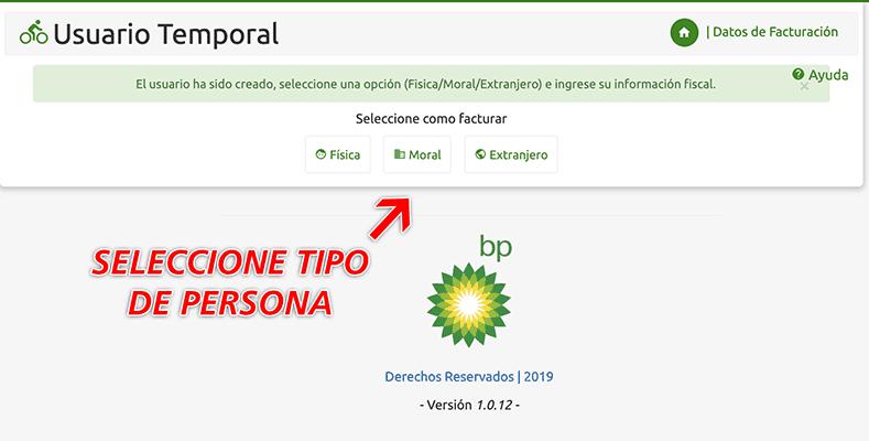 C:\Users\cuantrun\Desktop\Articulos escritos\BP facturación\BP facturación paso 5.png