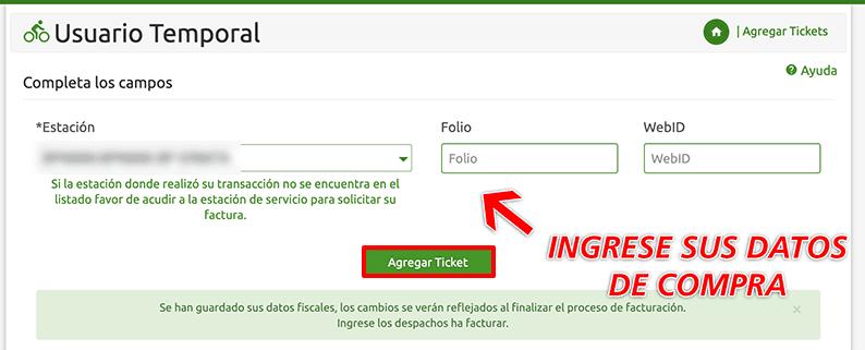C:\Users\cuantrun\Desktop\Articulos escritos\BP facturación\BP facturación paso 7.png