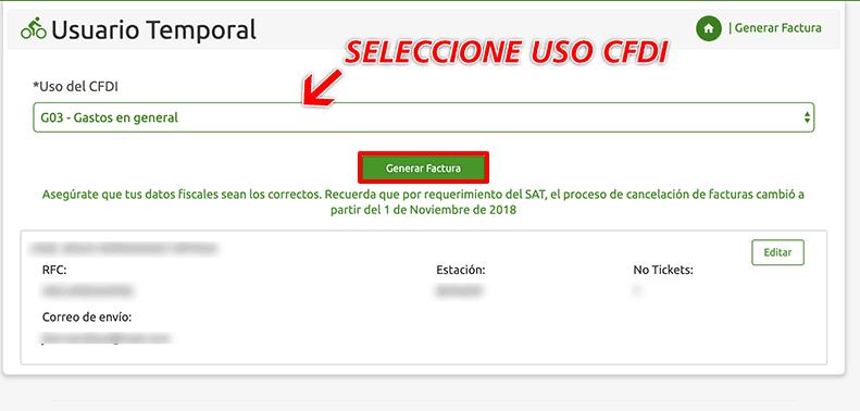 C:\Users\cuantrun\Desktop\Articulos escritos\BP facturación\BP facturación paso 9.png