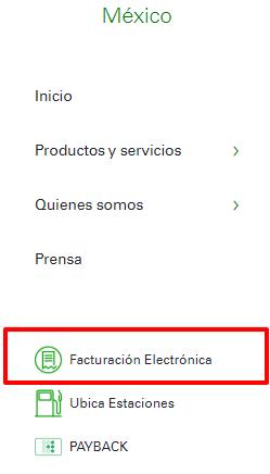 C:\Users\cuantrun\Desktop\Articulos escritos\BP facturación\BP facturación paso 1.png