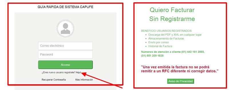 C:\Users\cuantrun\Desktop\Articulos escritos\CAPUFE facturación\CAPUFE facturación paso 2.png