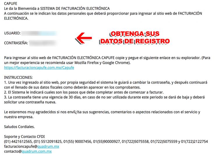 C:\Users\cuantrun\Desktop\Articulos escritos\CAPUFE facturación\CAPUFE facturación paso 4.png