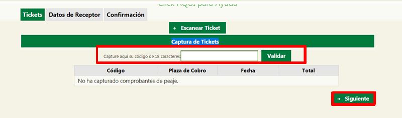 C:\Users\cuantrun\Desktop\Articulos escritos\CAPUFE facturación\CAPUFE facturación paso 5.png