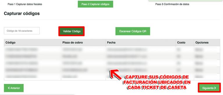 C:\Users\cuantrun\Desktop\Articulos escritos\CAPUFE facturación\CAPUFE facturación paso 7.png