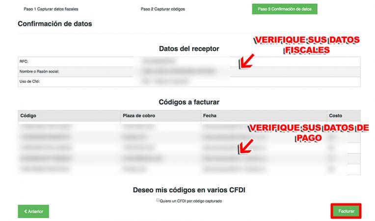 C:\Users\cuantrun\Desktop\Articulos escritos\CAPUFE facturación\CAPUFE facturación paso 8.png