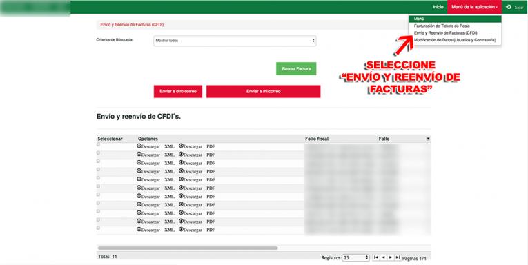 C:\Users\cuantrun\Desktop\Articulos escritos\CAPUFE facturación\CAPUFE facturación paso 9.png