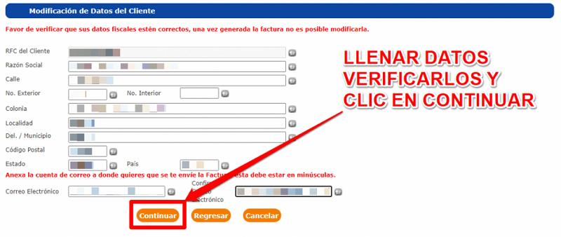 C:\Users\cuantrun\Desktop\Articulos escritos\Chedraui facturación\Chedraui facturación paso 4.png