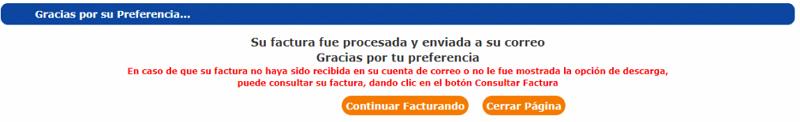 C:\Users\cuantrun\Desktop\Articulos escritos\Chedraui facturación\Chedraui facturación paso 6.png