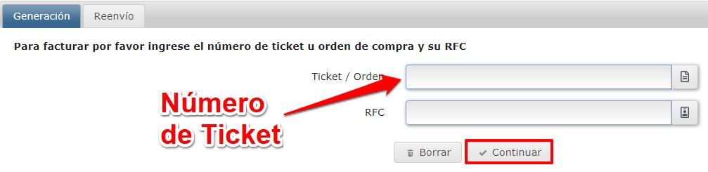C:\Users\cuantrun\Desktop\Articulos escritos\Costco facturación\Costco facturación paso 1.png