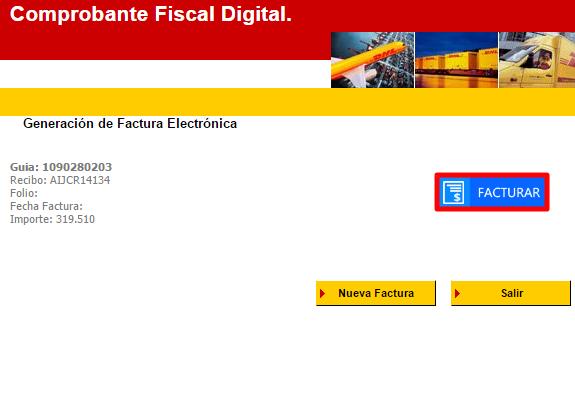 C:\Users\cuantrun\Desktop\Articulos escritos\DHL facturación\DHL facturación paos 2.png