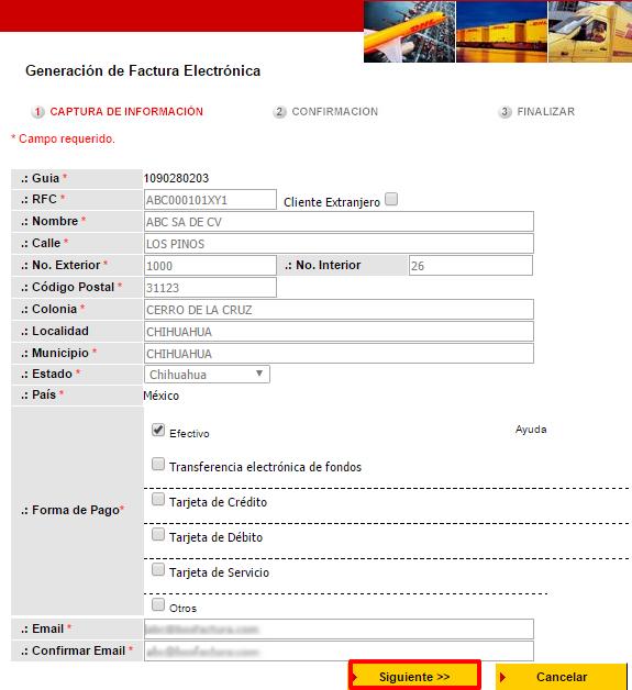 C:\Users\cuantrun\Desktop\Articulos escritos\DHL facturación\DHL facturación paso 3.png