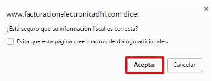 C:\Users\cuantrun\Desktop\Articulos escritos\DHL facturación\DHL facturación paso 5.png