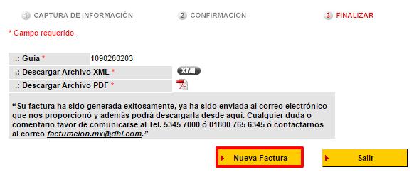 C:\Users\cuantrun\Desktop\Articulos escritos\DHL facturación\DHL facturación paso 6.png