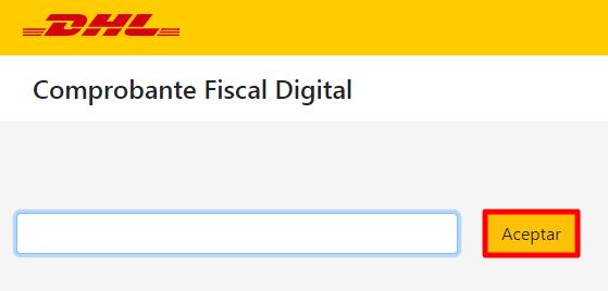 C:\Users\cuantrun\Desktop\Articulos escritos\DHL facturación\DHL facturación paso 1.png