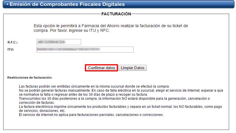 C:\Users\cuantrun\Desktop\Articulos escritos\Farmacias del Ahorro facturación  paso 2.0.png