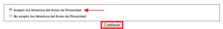 C:\Users\cuantrun\Desktop\Articulos escritos\Farmacias del Ahorro facturación paso 4.png