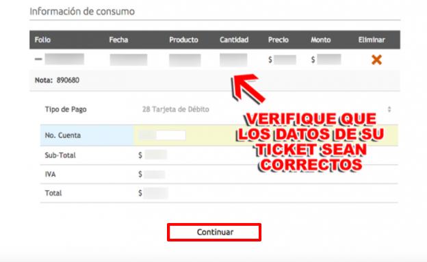C:\Users\cuantrun\Desktop\Articulos escritos\G500 facturación\G500 facturación paso 4.png