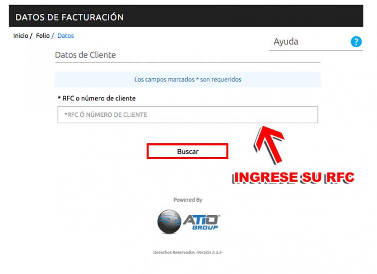 C:\Users\cuantrun\Desktop\Articulos escritos\G500 facturación\G500 facturación paso 5.png