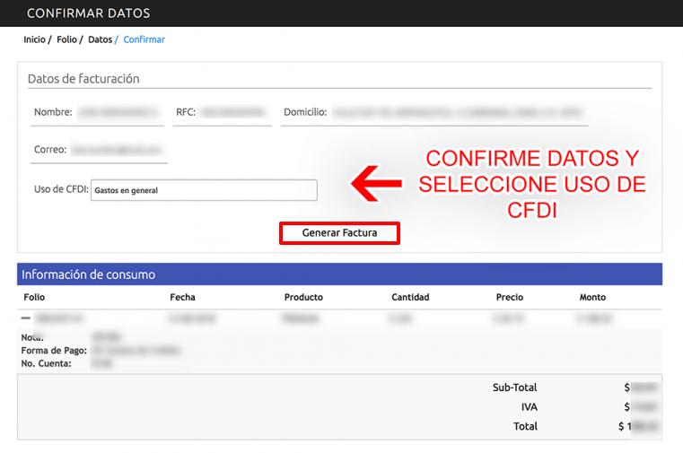 C:\Users\cuantrun\Desktop\Articulos escritos\G500 facturación\G500 facturación paso 8.png