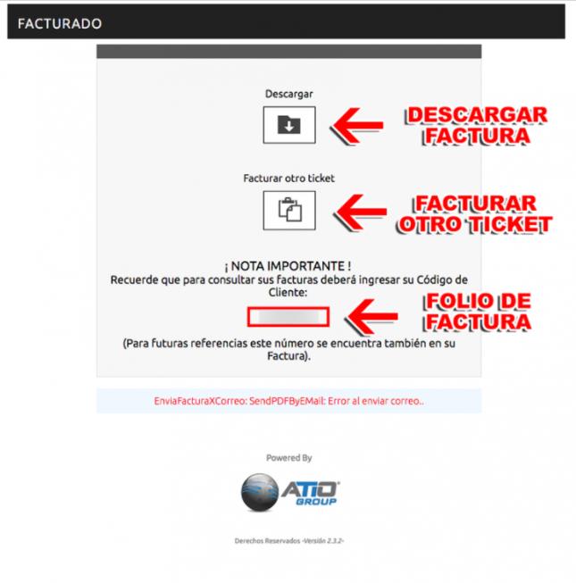 C:\Users\cuantrun\Desktop\Articulos escritos\G500 facturación\G500 facturación paso 9.png