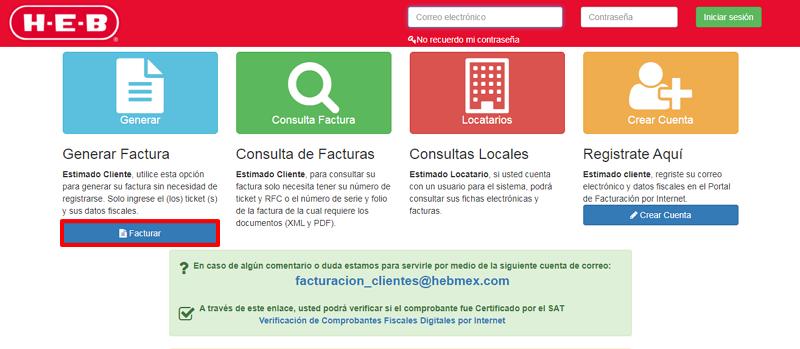 C:\Users\cuantrun\Desktop\Articulos escritos\HEB facturación\HEB facturación paso 2.png
