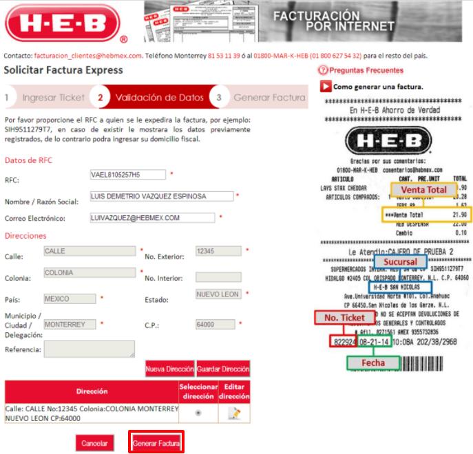 C:\Users\cuantrun\Desktop\Articulos escritos\HEB facturación\HEB facturación paso 4.png