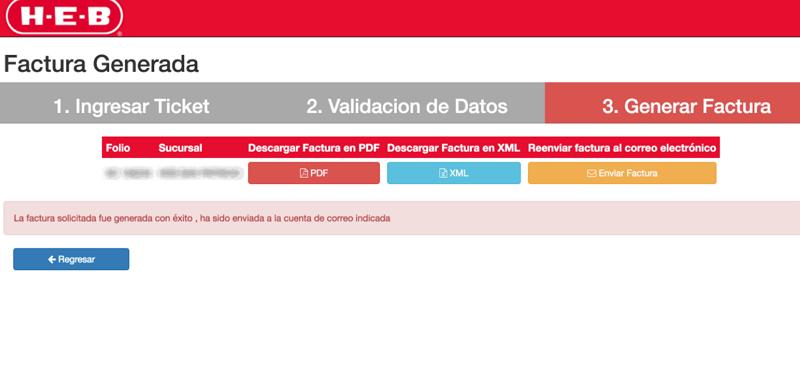 C:\Users\cuantrun\Desktop\Articulos escritos\HEB facturación\HEB facturación paso 5.png