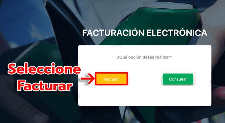 C:\Users\cuantrun\Desktop\Articulos escritos\Hidrosina facturación\Hidrosina facturación paso 2.png