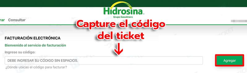 C:\Users\cuantrun\Desktop\Articulos escritos\Hidrosina facturación\Hidrosina facturación paso 3.png