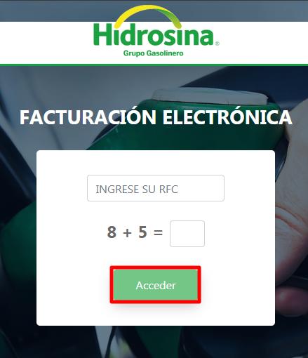 C:\Users\cuantrun\Desktop\Articulos escritos\Hidrosina facturación\Hidrosina facturación paso 1.png