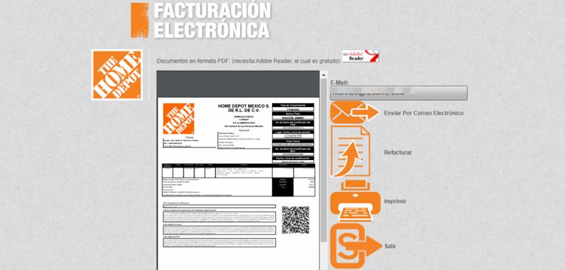 C:\Users\cuantrun\Desktop\Articulos escritos\Home Depot facturación\Home Depot facturación paso 3.png