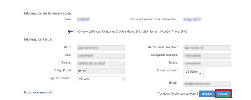 C:\Users\cuantrun\Desktop\Articulos escritos\Interjet facturación paso 4.png