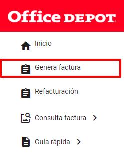 C:\Users\cuantrun\Desktop\Articulos escritos\Office Depot facturación\Office Depot facturación paso 2.png