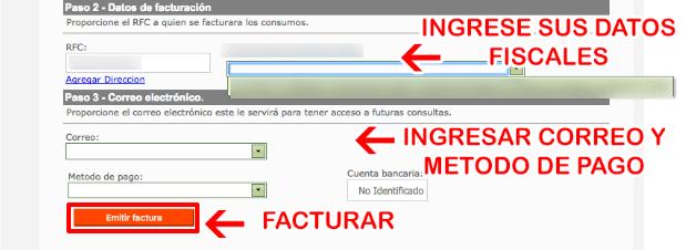 C:\Users\cuantrun\Desktop\Articulos escritos\Orsan facturación\Orsan facturación paso 3.png