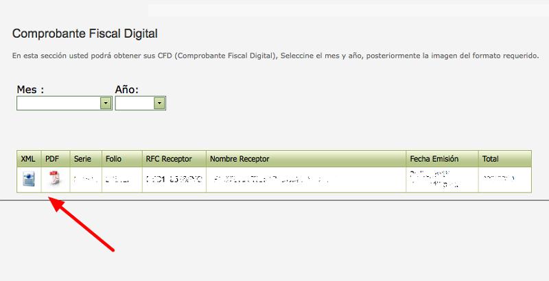 C:\Users\cuantrun\Desktop\Articulos escritos\Orsan facturación\Orsan facturación paso 4.png