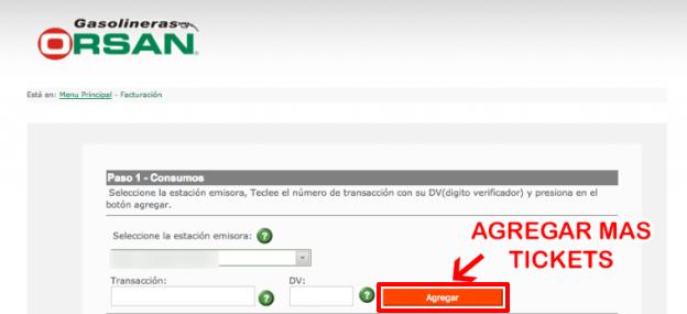 C:\Users\cuantrun\Desktop\Articulos escritos\Orsan facturación\Orsan facturación paso 1.png