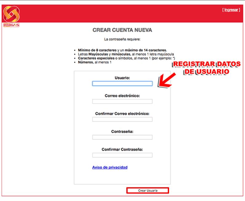 C:\Users\cuantrun\Desktop\Articulos escritos\Oxxo Gas facturación\Oxxo Gas facturación paso 2.png