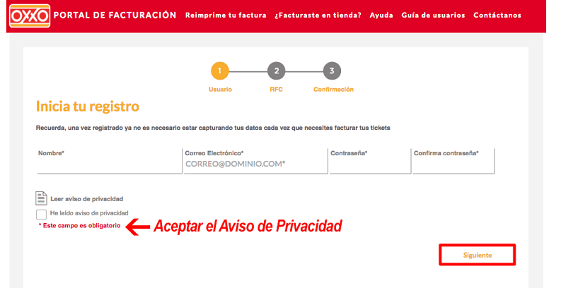 C:\Users\cuantrun\Desktop\Articulos escritos\Oxxo facturación\Oxxo facturación paso 2.png